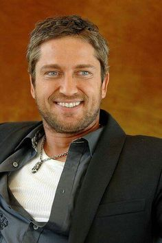 """This is a compilation of all our favorite Gerard Butler pictures from the """"Pictures of Gerard You Love"""" thread; that thread will not go away, I just thought it would be great to have them all Ex Husbands, To My Future Husband, Windsor, Actor Gerard Butler, Attila The Hun, London Has Fallen, Paisley Scotland, Poster Boys, Lara Croft Tomb"""