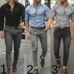 Mens Style Discover Moda masculina - Vestido Tutorial and Ideas Formal Men Outfit Formal Dresses For Men Formals For Mens Formal Wear For Men Mens Fashion Wear Suit Fashion Fashion Photo Fashion Outfits Style Fashion Mens Fashion Wear, Suit Fashion, Fashion Photo, Fashion Outfits, Business Casual Men, Men Casual, Smart Casual, Casual Suit, Casual Attire