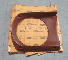 1964 1/2-66 NOS Mustang/65-66Shelby GT350 RH Fender Headlight Door