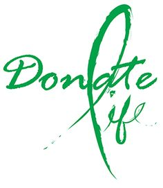 More than people are living on the kidney transplant list in the United States. Learn how to give the priceless gift of life through the INTEGRIS living donor program. Donation Quotes, Living Kidney Donor, Pulmonary Fibrosis, Organ Transplant, Kidney Disease, Kidney Failure, Liver Disease, Organ Donation, Dialysis