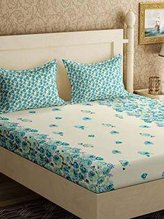 Simple Bed Designs, Glam Bedding, Designer Bed Sheets, Batik Pattern, Bed Linen Sets, Interior Designing, Fancy Sarees, Home Textile, Bed Spreads