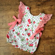 Ale, Apron, Rompers, Dresses, Fashion, Vestidos, Moda, Fashion Styles, Ale Beer