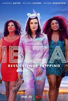 Assistir Ibiza Tudo Pelo Dj Dublado Online No Livre Filmes Hd