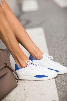 86a3dc926fc 3 Ways To Wear Your Favorite Sneakers from Day to Night