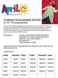 FREEBOOK Schürzenkleid NICOLE Gr. 50-92 von April-Sonne.pdf