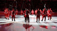 Carolina Hurricanes owner cites 11 or 12 interested buyers for team = The Carolina Hurricanes made a huge offseason splash this summer, when it was first reported that the team was being sold to former Texas Rangers owner Chuck Greenberg. The report was subsequently cleared up; the team hadn't been sold yet, with just a letter of.....