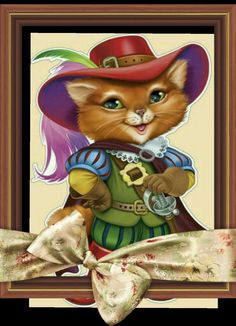 Teddy Bear, Animals, Fictional Characters, Art, Art Background, Animales, Animaux, Kunst, Teddy Bears