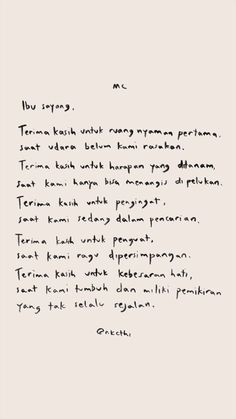 20 Trendy Ideas for happy Indonesian quotes - quote - Quotes Rindu, Text Quotes, Quran Quotes, People Quotes, Mood Quotes, Motivational Quotes, Life Quotes, Story Quotes, Allah Quotes