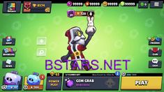 Brawl stars Hack are now really simple to. You can load as much free gems and coins as you want in a few minutes. The cheat is completely reliable. Ios 7 Design, Travel Design, Stars Play, Play Hacks, Private Server, Star Wars, Free Gems, Hack Online, Funny Design