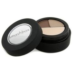 Smashbox Brow Tech, Taupe/Soft Brown, 0.02 Ounce *** Details can be found by clicking on the image. (This is an affiliate link) #EyeMakeup