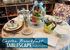 Easter-Breakfast-Tablescape