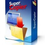 Free Download Supercopier