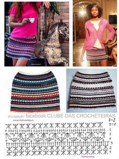 Fabulous Crochet a Little Black Crochet Dress Ideas. Georgeous Crochet a Little Black Crochet Dress Ideas. Baby Dress Pattern Free, Skirt Pattern Free, Crochet Baby Dress Pattern, Skirt Patterns, Coat Patterns, Blouse Patterns, Free Pattern, Sewing Patterns, Crochet Woman