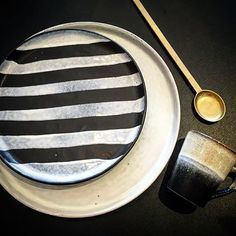 #hkliving Ceramics spotted in #glasgow via @tojodesign_com