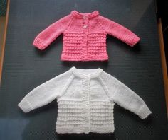 3c1a16cc096f 10 Best Baby Sweater Knitting Patterns images in 2019