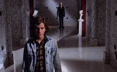 This year's SXSW lineup is a phenomenal list of indie horror and world premieres which span the globe with names and unknowns. Check it out here. Best Horror Movies, Scary Movies, Reggie Bannister, House On Haunted Hill, Sci Fi Horror, Horror Film, Ghost Faces, Film Images, Tall Guys