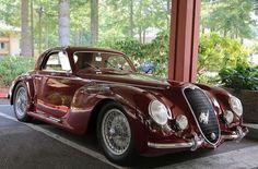 Sports Cars That Start With M [Luxury and Expensive] Maserati, Lamborghini, Ferrari, Alfa Cars, Alfa Romeo Cars, Retro Cars, Vintage Cars, Antique Cars, Classic Sports Cars