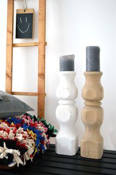 Styling kristina markovic hkliving inspiration pinterest dekorieren - Kerzenstander dekorieren ...