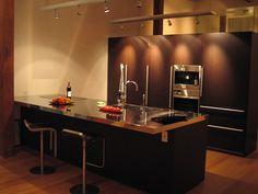 boffi kitchen :-)