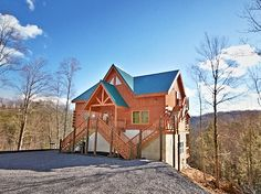 1000 images about my dream gatlinburg rental cabin on for Www cabins of the smoky mountains com