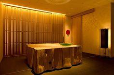 東京の中心に天然温泉を備える日本旅館 7月20日開業!「星のや東京」徹底解剖