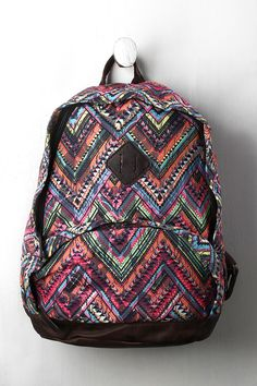 20 best Backpacks and Gigets images on Pinterest in 2018   Backpacks ... e3a48c16fe