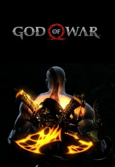 - Everything About Playstation Kratos God Of War, Good Of War, God Of War Game, God Of War Series, Soul Saga, Love Quotes For Girlfriend, Bad Romance, Batman Vs Superman, Desktop Pictures