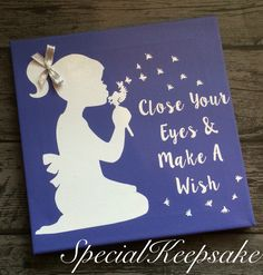 https://www.etsy.com/uk/listing/275160134/make-a-wish-canvas-pretty-girl-sparkle