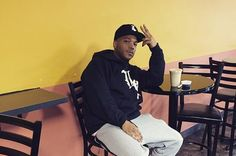 """Styles P Releases A Second Offering Today Called """"Ghost Credible"""" Listen to Styles P's second offering today called """"Ghost Credible.""""https://www.hotnewhiphop.com/styles-p-releases-a-second-offering-today-called-ghost... http://drwong.live/music/song/styles-p-releases-a-second-offering-today-called-ghost-credible-new-song-1976534-html/"""