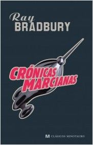 """""""The marcian chronicles"""" by Ray Bradbury. Ray Bradbury Books, Science Fiction Authors, Nostalgia, Space Travel, Book Authors, Bibliophile, Reading Lists, Short Stories, My Books"""