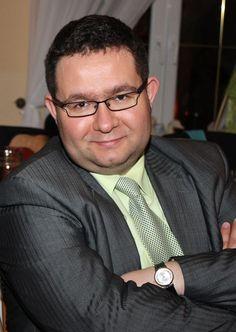 Samorządy zdegradowane ekonomicznie na liście Prawa i Sprawiedliwości, bo brakuje realnego podejścia…? :: Dziennik Eko-MazuryTV