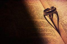 Wedding memories by Myka Photography