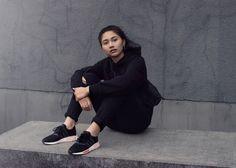 adidas nmd lookbook