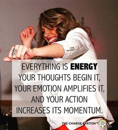 Energy Magnets #Recharge ⚡️😎⚡️ . . .  #beempowered  #philly #power #happyhour  #empowerment #social #lifestrategist #positive #energy #life #dance #music  #spirit #friends #smile #energymagnets #fun #love #mind #body #soul #phillyevents #phillysocial  #igers_philly #philadelphia #localphilly #phillygram