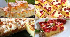 Dort Frozen s jedlým papírem Czech Recipes, Tray Decor, Egg Decorating, Coleslaw, Party Cakes, Food Art, Red Velvet, Smoothies, Buffet