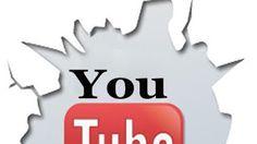 Robert Leutwiler - Google+ Google Privacy, Indoor Attractions, Service Map, U Tube, Writing Services, Nursery Rhymes, Salvador, Youtubers, Ali