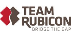 Team Rubicon Donate