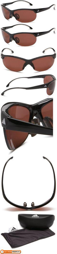 efa2e52a909b adidas Adizero S Polarized Sunglasses