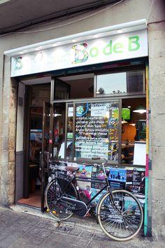 Barcelona - informacje praktyczne, czyli: jak zorganizować wyjazd do Barcelony? Czy Barcelona jest droga? Jak nie dać się okraść w Barcelonie?