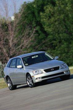 24 Lexus Ideas Lexus Lexus Ls Lexus Ls 460