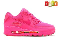 nike air max enfant fille