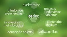 Actividades CEDEC / verde