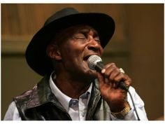 Carl Dawkins & Special Tribute to Tony Brevett of Melodians 10/27 by Caribbean Radio Show CrsRadio | Music Podcasts