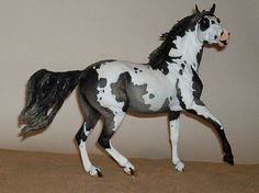 Breyer Animal Creations, Bryer Horses, Types Of Horses, Horse Ranch, Horse Stables, Horse Sculpture, Friesian, Equine Photography, Horse Girl