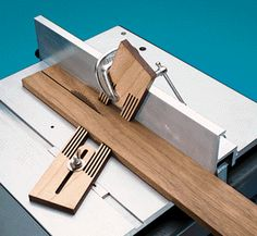 federklemme f r pts 10 bauanleitung zum selber bauen mobile werkbank pinterest. Black Bedroom Furniture Sets. Home Design Ideas