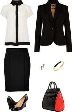 What To Wear To Inman s Real Estate Connect In San Francisco Professional Wardrobe, Professional Dresses, Work Wardrobe, Wardrobe Basics, Capsule Wardrobe, Business Casual Attire, Business Outfits, Business Fashion, Work Attire