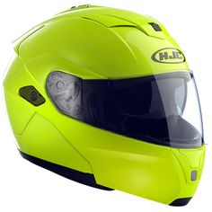 HJC SY-MAX 3 Flip Front Motorcycle Helmet Description: The HJC SY-MAX III Flip Front Motorbike Helmet is packed with features.. Specifications include Advanced Fiberglass Shell with Adjustable Polycarbonate Chin Bar: Lightweight, superior fit and comfort using advanced CAD technology. ... http://bikesdirect.org.uk/hjc-sy-max-3-flip-front-motorcycle-helmet-13/