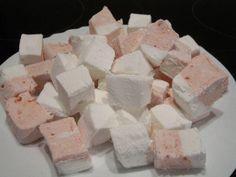 bonbons selber machen - anleitung | essen | pinterest | bonbon, Best garten ideen