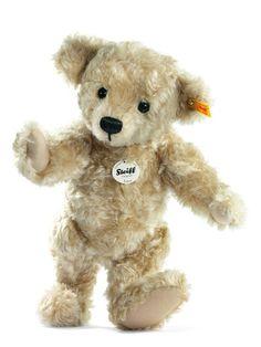 Steiff Teddy Bear-Luca 027475