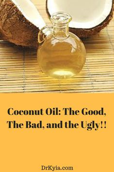 Benefits of coconut oil, healthy fats, coconut oil for weight loss, healthy eating Healthy Recipes For Weight Loss, Easy Healthy Recipes, Healthy Fats, Healthy Eating, Coconut Water Recipes, Coconut Water Benefits, Coconut Oil Facial, Coconut Oil For Acne, Coconut Oil Weight Loss